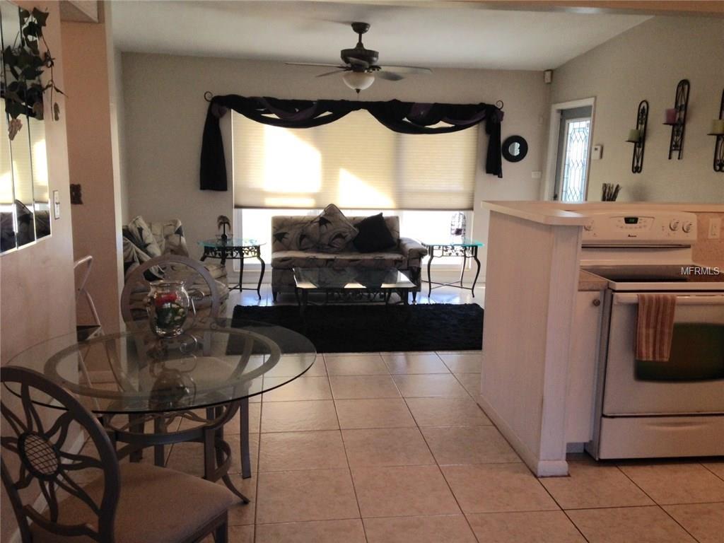 123 Poinsettia Circle, Port Charlotte, FL 33952