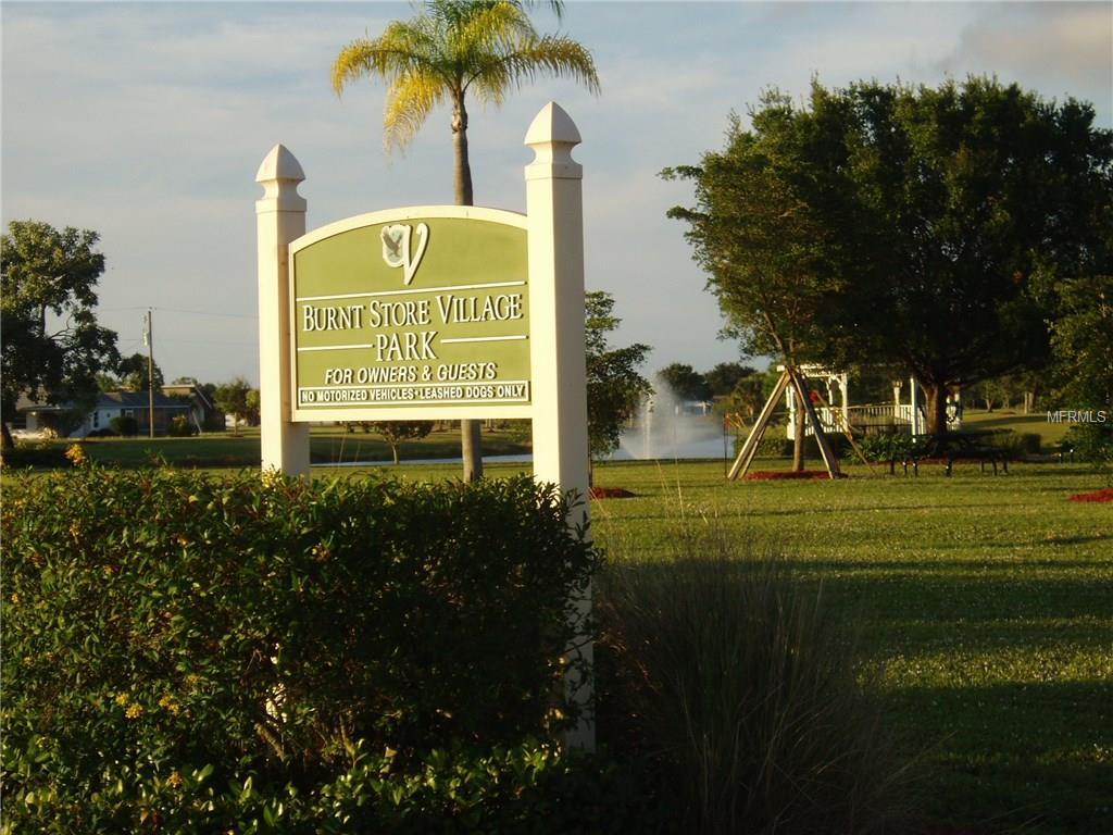 25308 Lychee Court, Punta Gorda, FL 33955