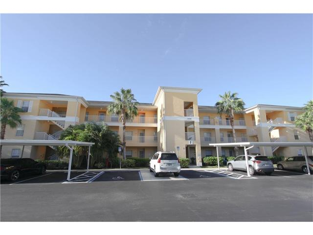 2081 Willow Hammock Cir #APT 305, Punta Gorda, FL