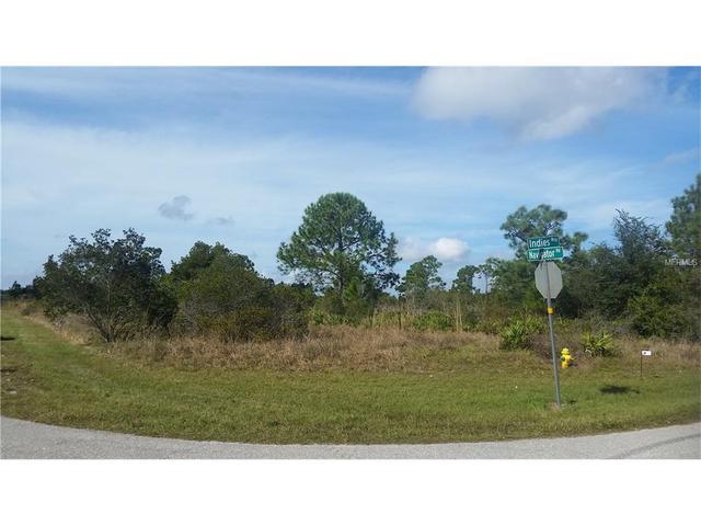 1084 Navigator Rd, Port Charlotte, FL 33983