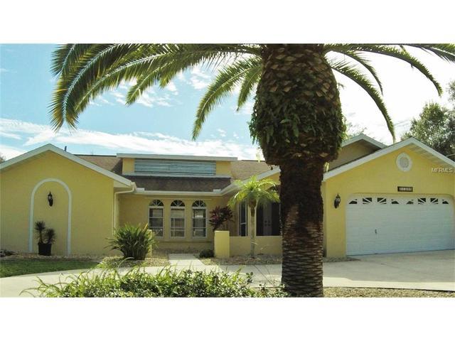 21309 Covington Ave, Port Charlotte, FL