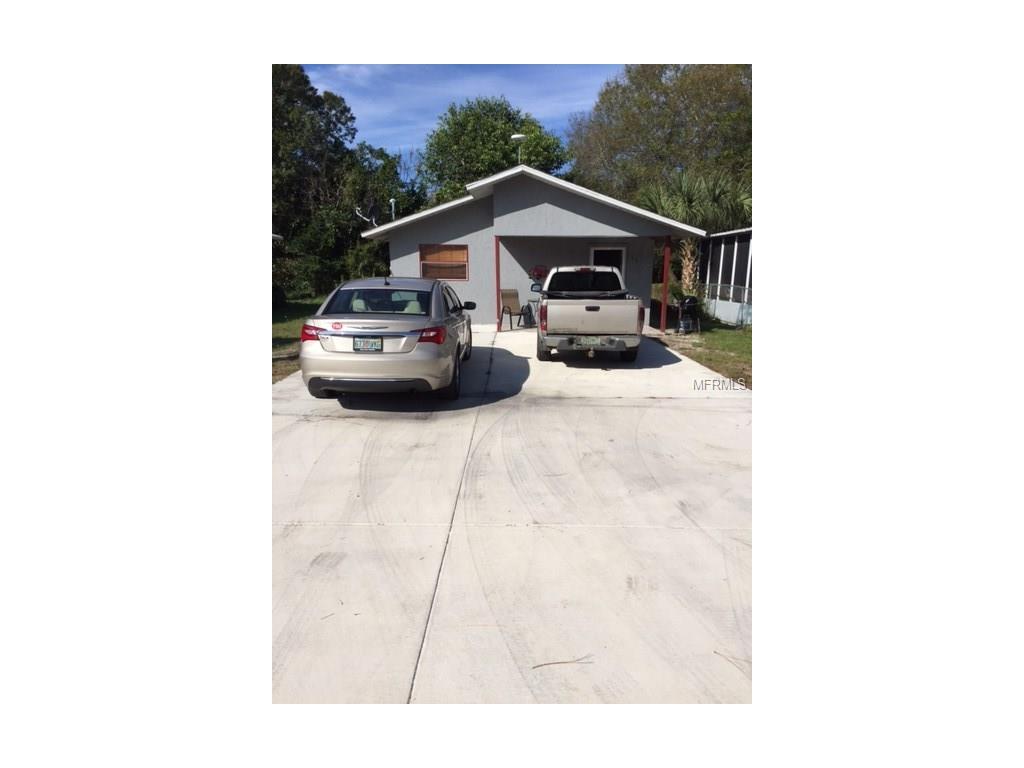 220 Singleton Ave, Arcadia, FL