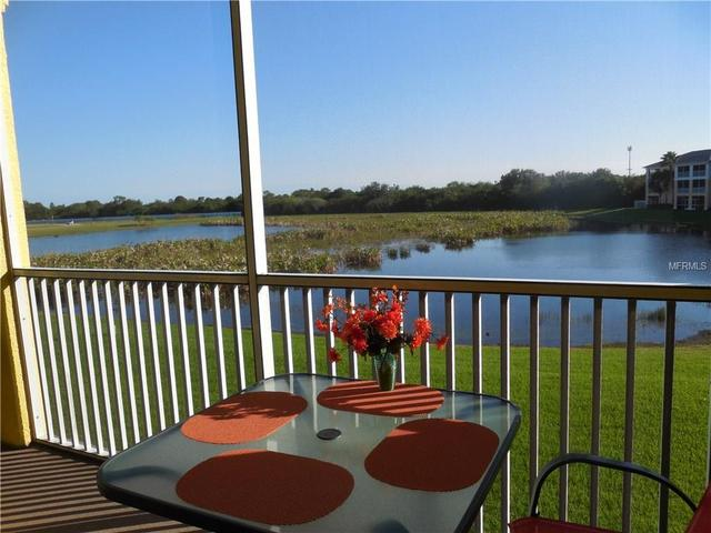 2140 Heron Lake Dr #APT 206, Punta Gorda, FL