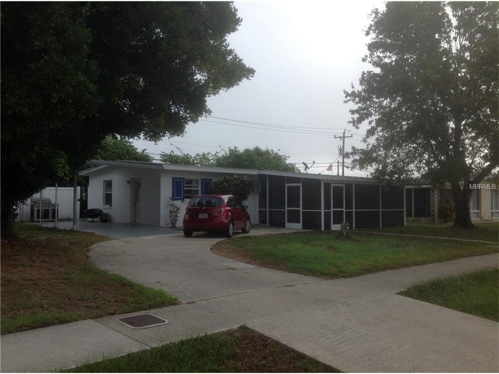 115 Duxbury Ave, Port Charlotte, FL