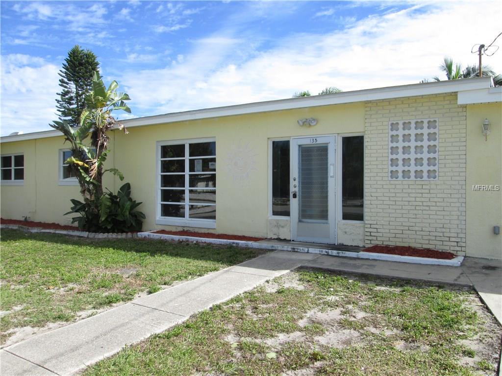 135 Godfrey Ave, Port Charlotte, FL