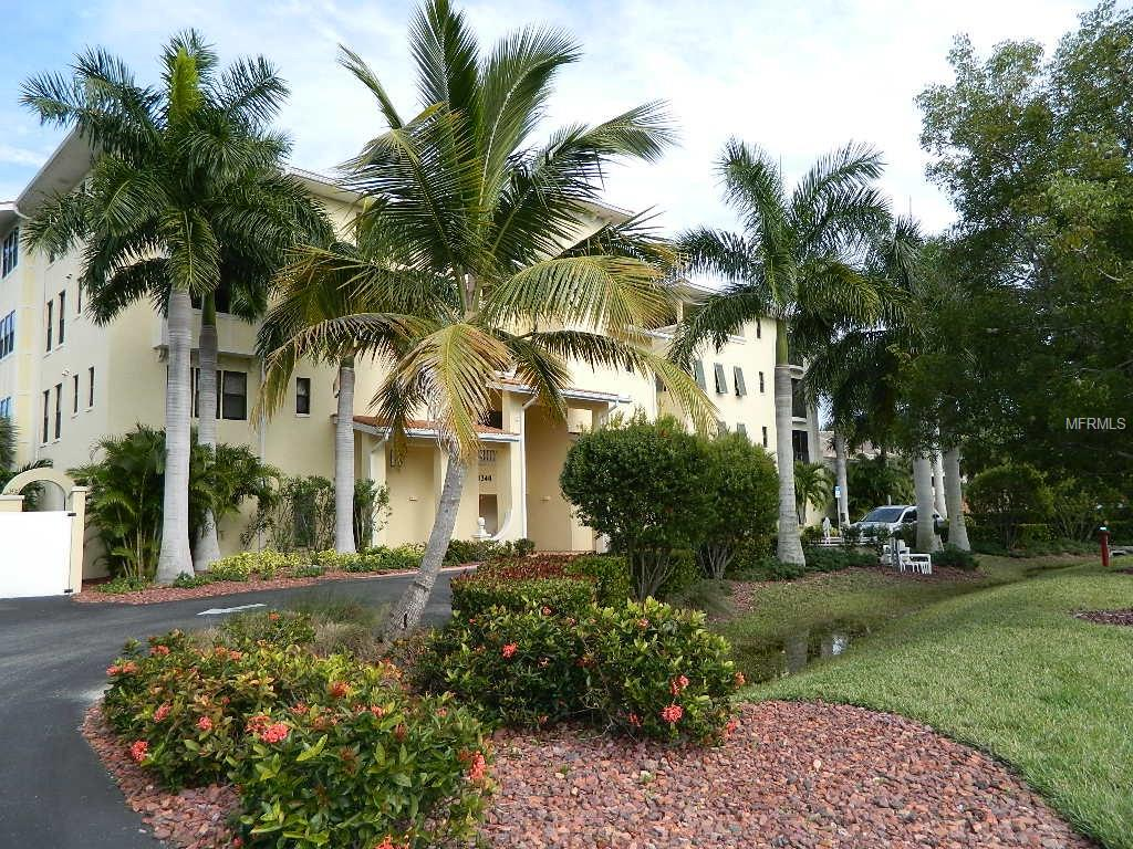 1340 Rock Dove Ct #APT 134, Punta Gorda, FL