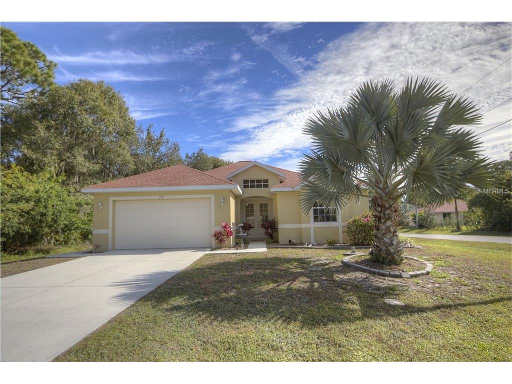 113 Byron Ct, Rotonda West, FL