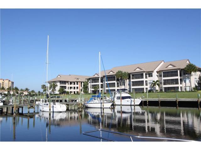 3245 Sugarloaf Key Rd #APT 22A, Punta Gorda, FL