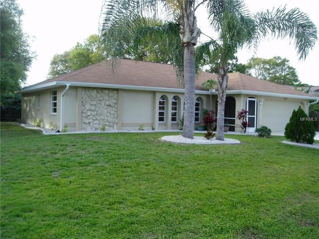 2137 Aldworth St, Punta Gorda FL 33980
