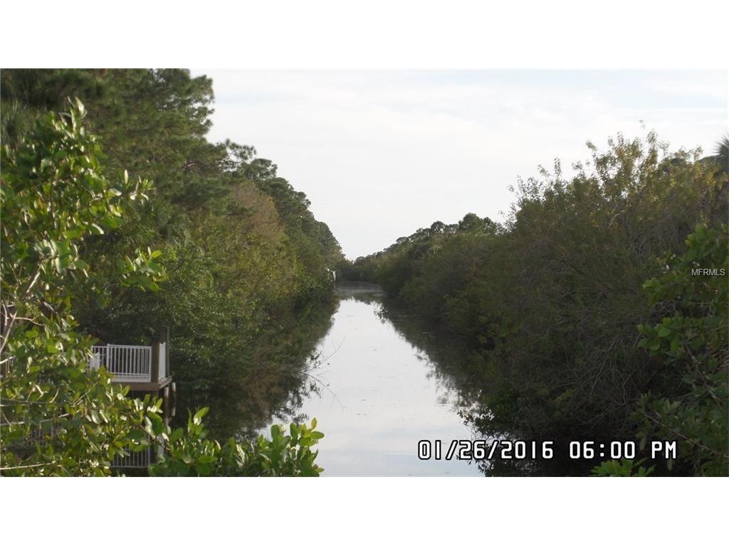 2015 Bendway Dr, Port Charlotte, FL