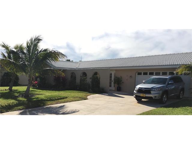 385 Belvedere Ct, Punta Gorda, FL