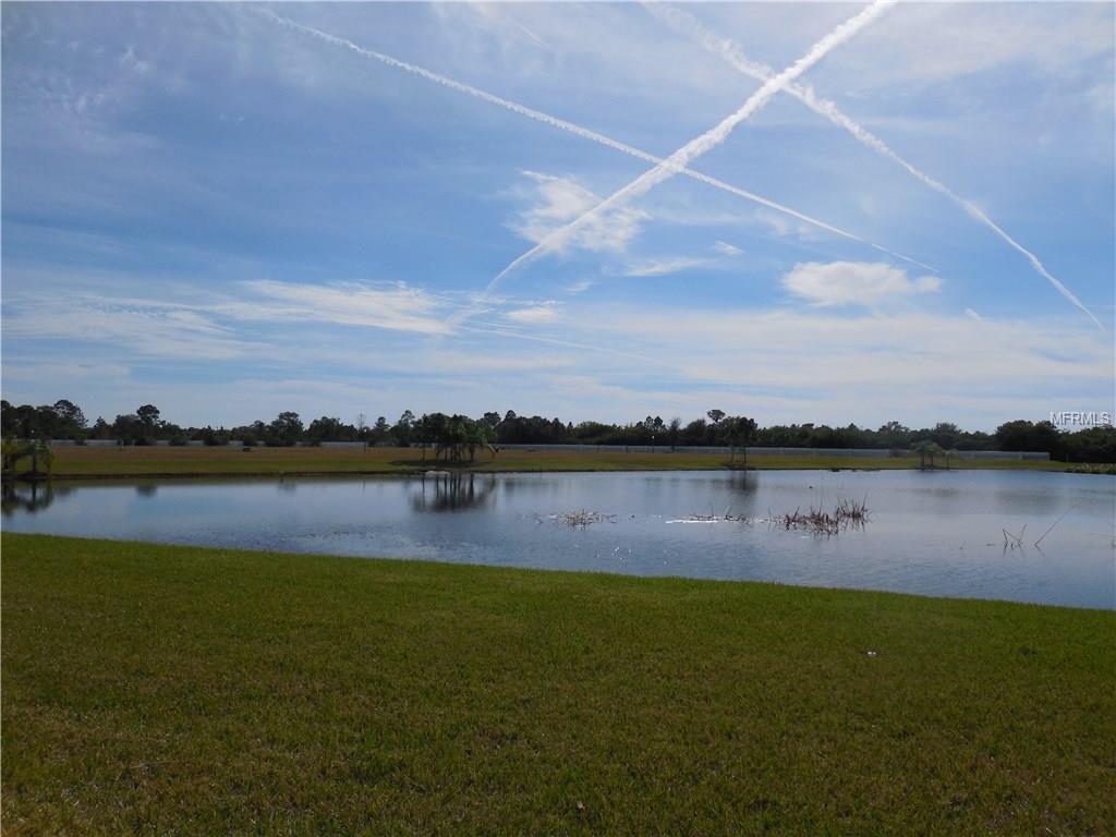 2120 Heron Lake Dr #APT 107, Punta Gorda, FL