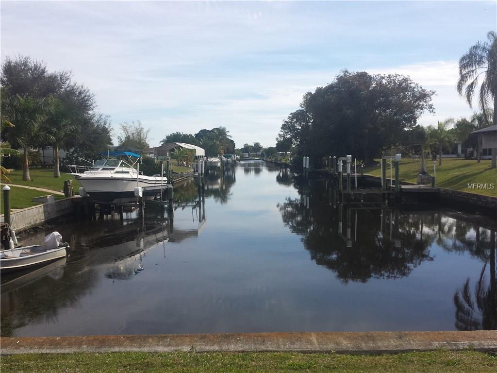 191 Deerfield Ave, Port Charlotte, FL