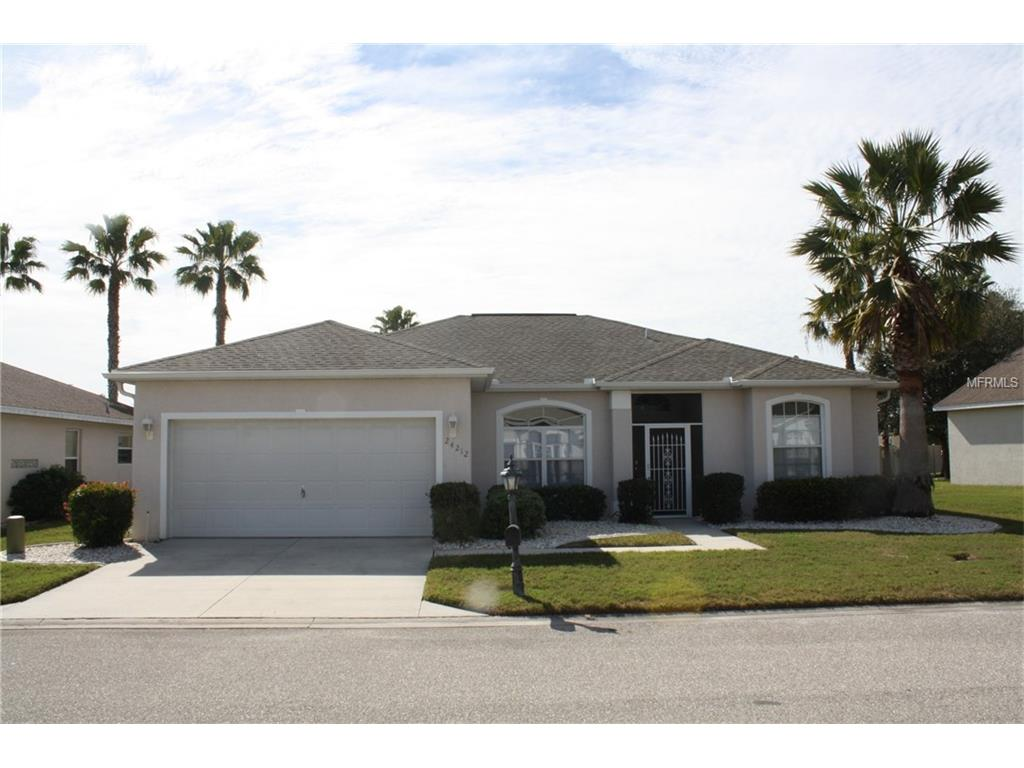 24212 Buckingham Way, Punta Gorda, FL