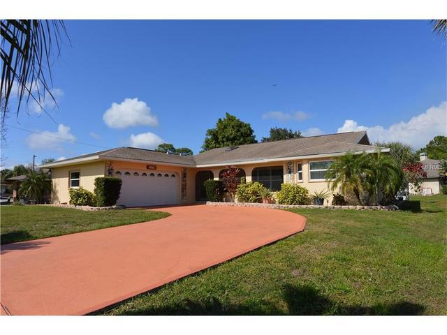23048 Gray Ave, Punta Gorda, FL