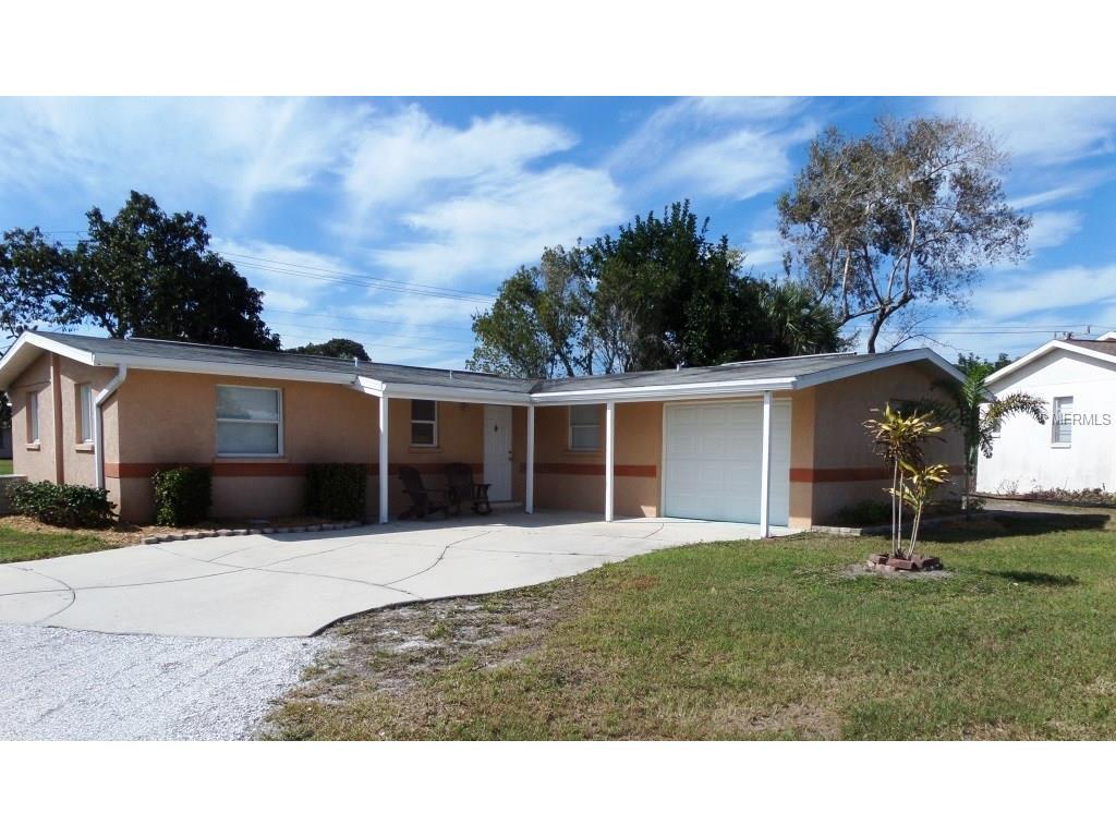 156 Deerfield Ave, Port Charlotte, FL