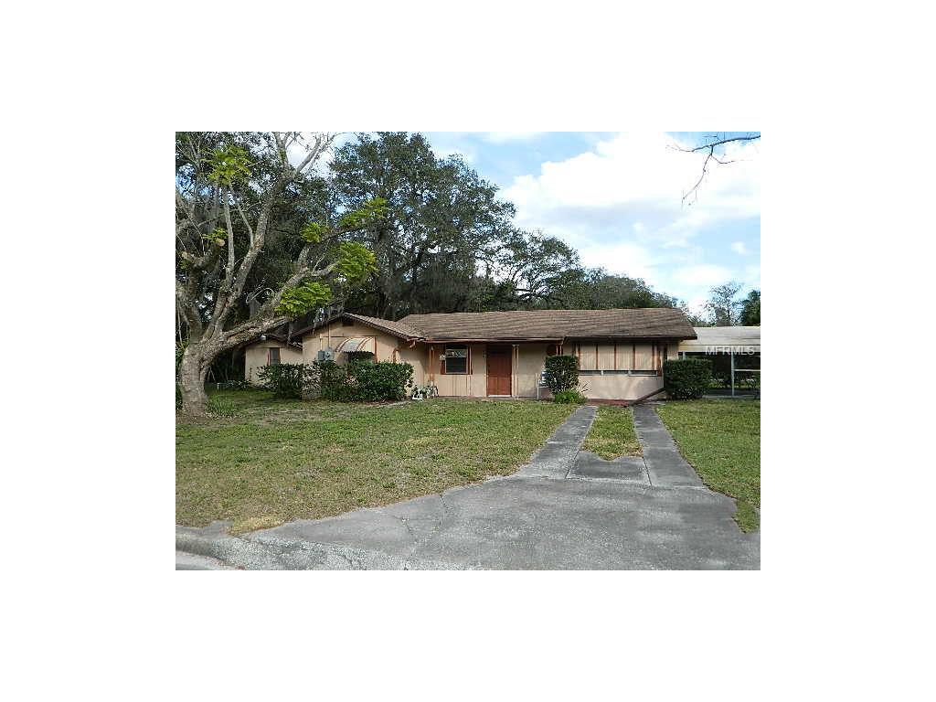 206 Smith Ave, Arcadia, FL