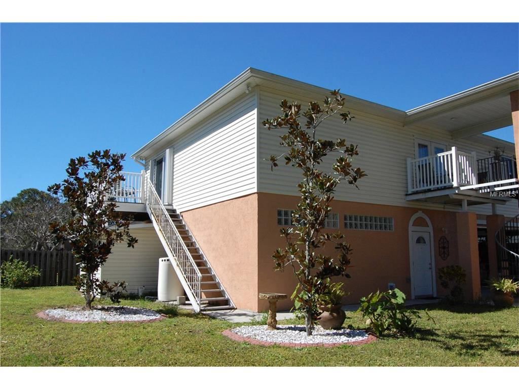 11837 De Miranda Ave, North Port, FL 34287