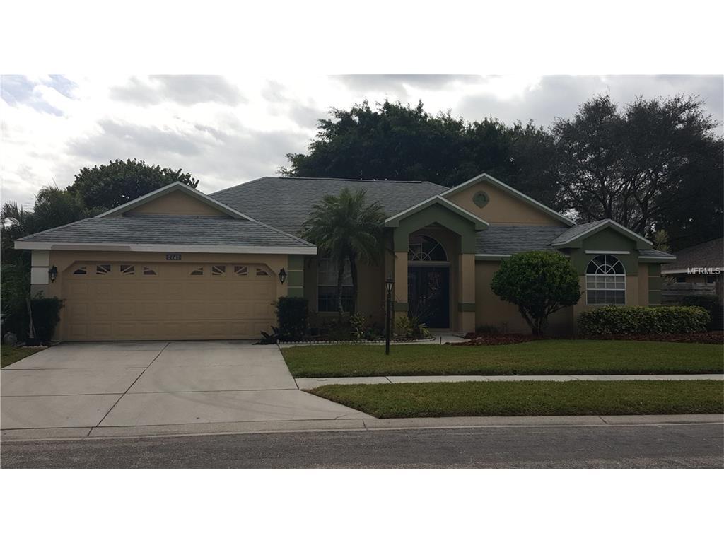 5742 Sandy Pointe Dr, Sarasota, FL