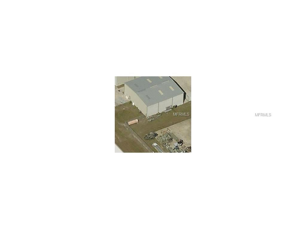 27377 Mooney Avenue #117, Punta Gorda, FL 33982