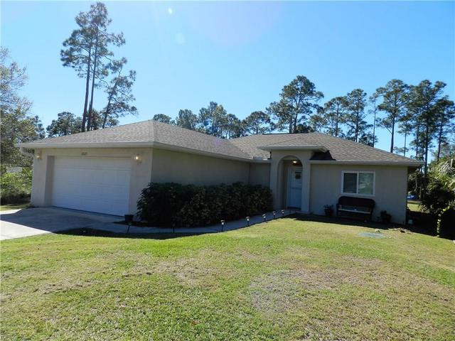 12127 Green Gulf Blvd, Punta Gorda FL 33955