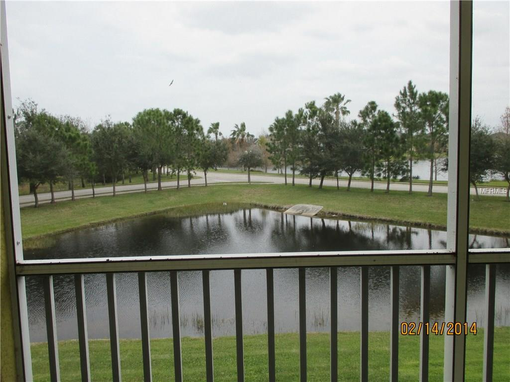 2060 Willow Hammock Cir #APT 202, Punta Gorda, FL