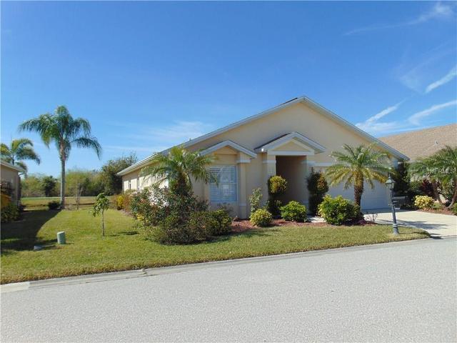 1617 Britannia Blvd, Port Charlotte, FL 33980