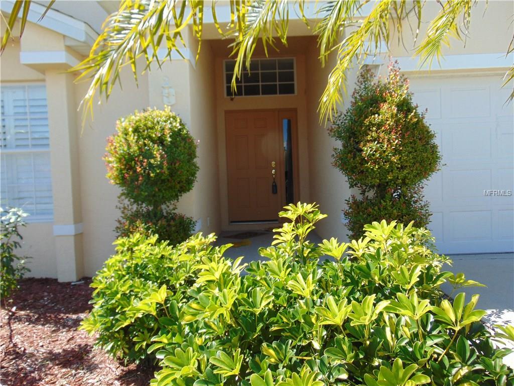 1617 Britannia Boulevard, Port Charlotte, FL 33980
