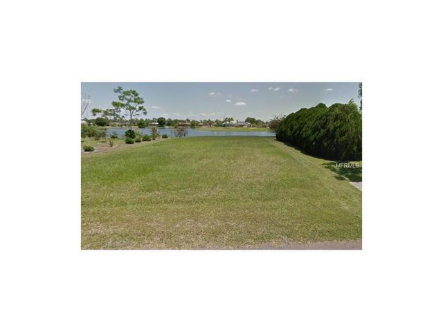 12556 Sheri Ave, Lake Suzy, FL 34269