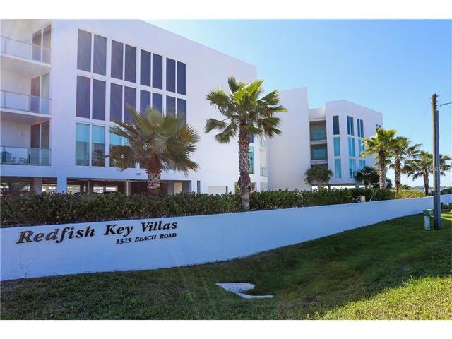 1375 Beach Rd #312, Englewood, FL 34223