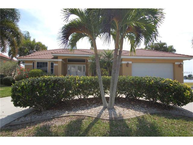Homes For Sale In Seminole Lakes  Punta Gorda Fl