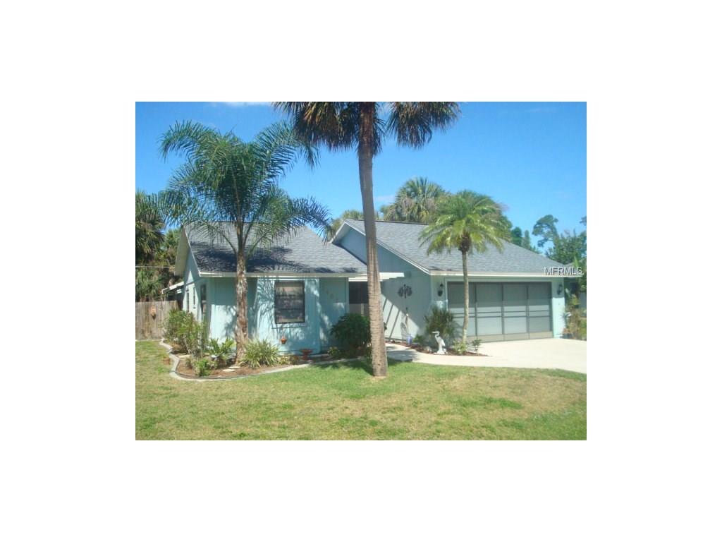 1401 Kenmore St, Port Charlotte, FL