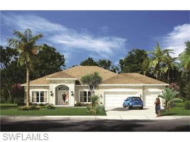 2410 Pebble Creek Pl, Port Charlotte, FL