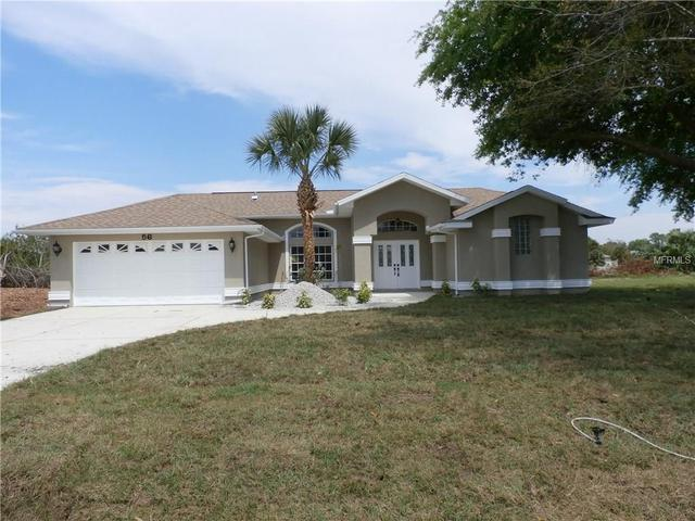 56 Fairway Rd, Rotonda West, FL