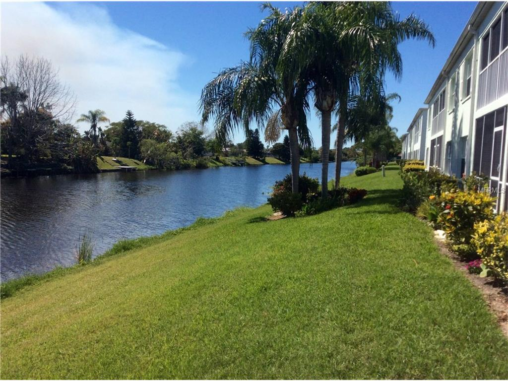 5725 Greenwood Ave #APT 2102, North Port, FL