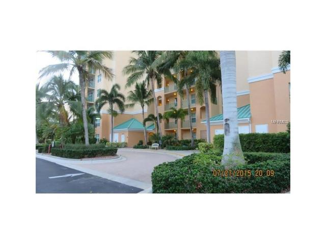2090 Matecumbe Key Rd #APT 1407, Punta Gorda, FL