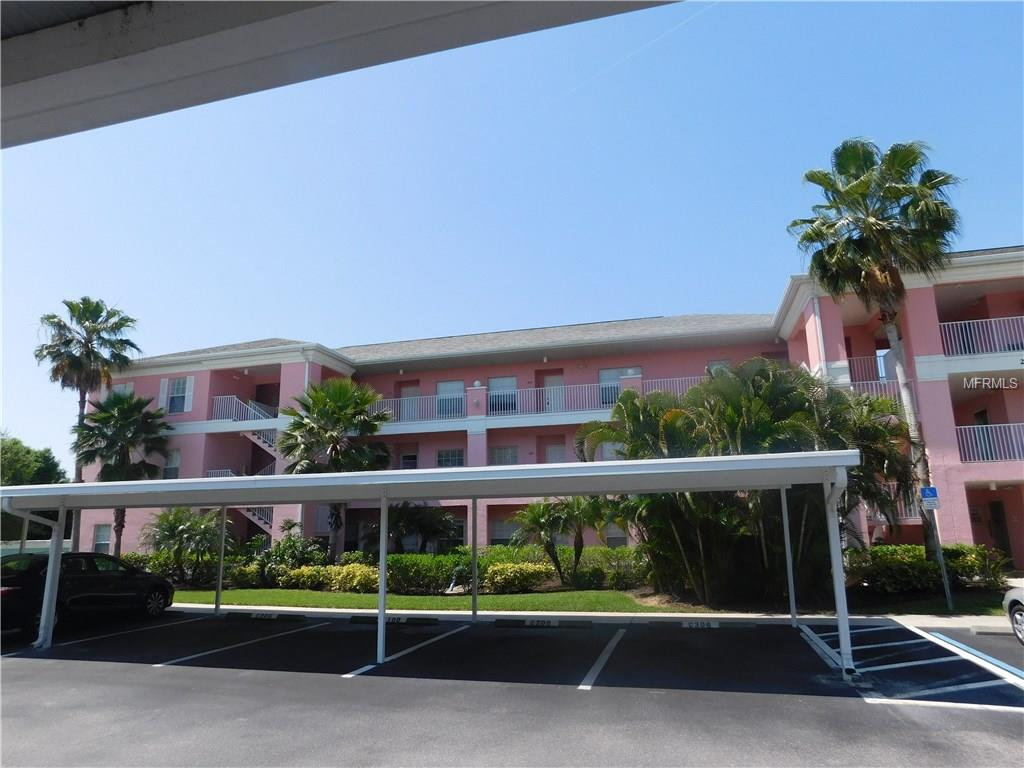 2061 Willow Hammock Cir #APT 104, Punta Gorda, FL