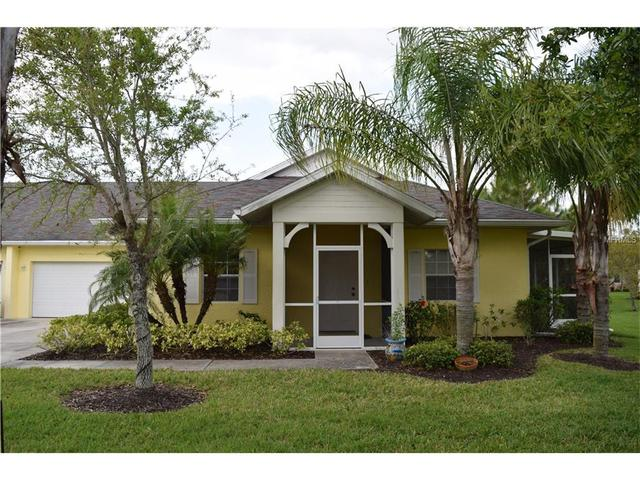2110 Royal Tern Cir, Punta Gorda, FL
