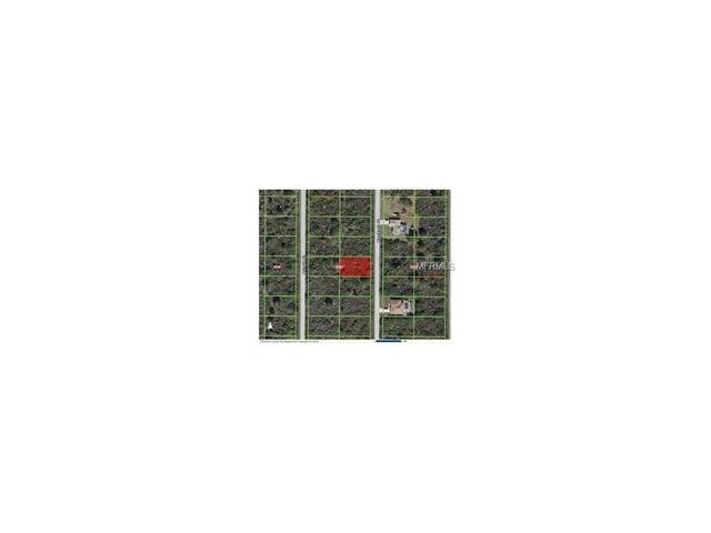 6199 Kambach St, Port Charlotte, FL 33981