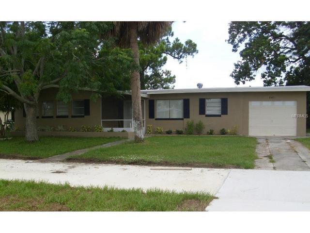 2481 Elkcam Blvd, Port Charlotte, FL