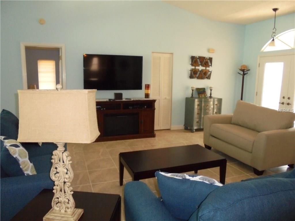 9542 Spring Circle, Port Charlotte, FL 33981