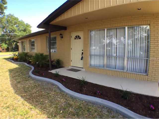 23047 Jumper Ave, Port Charlotte FL 33952