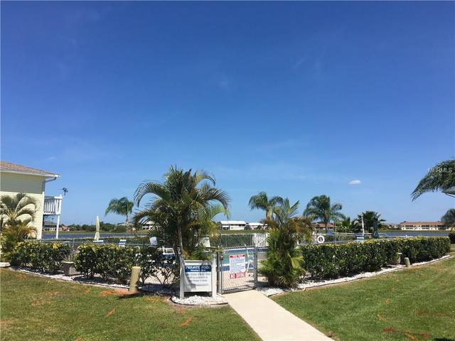 26300 Rampart Blvd #APT 404, Punta Gorda FL 33983