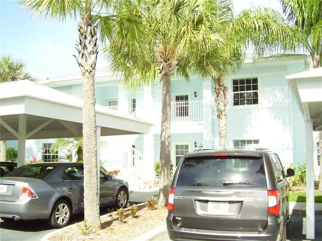 1457 San Cristobal Ave #APT 3201, Punta Gorda FL 33983