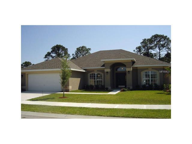 10425 Pensacola St, Port Charlotte, FL 33981