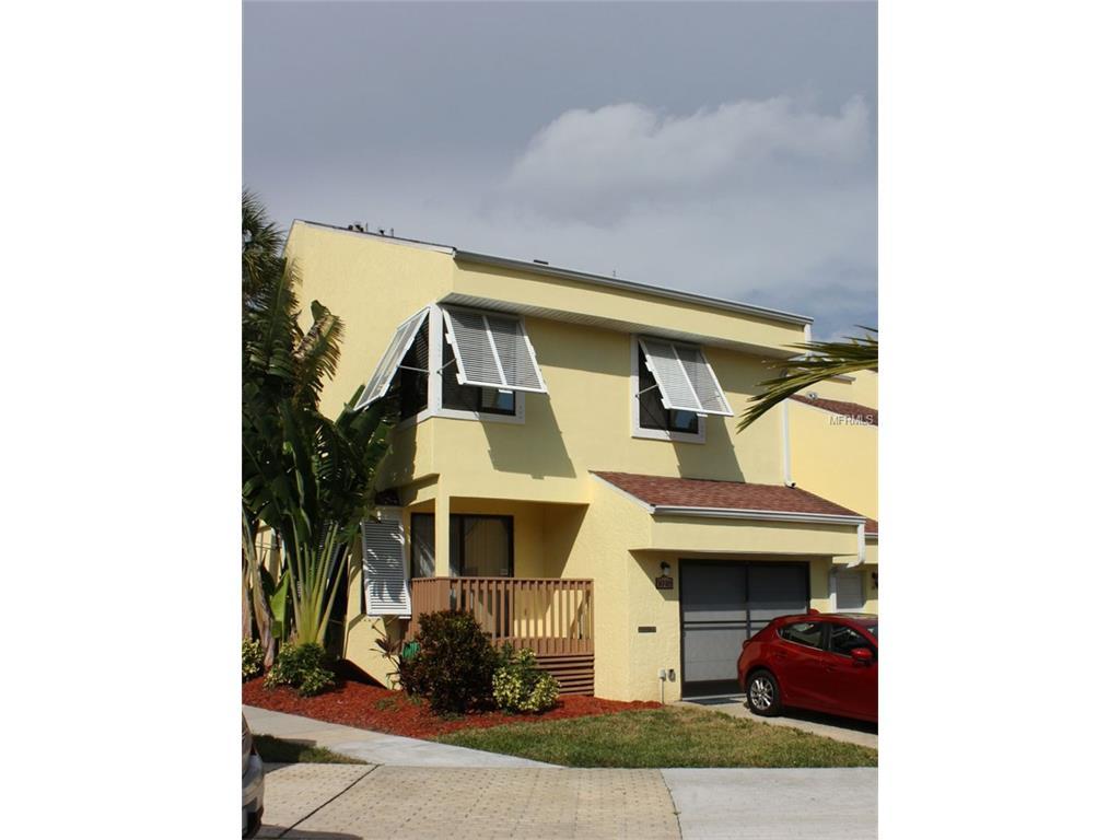 25188 Marion Avenue #1018, Punta Gorda, FL 33950