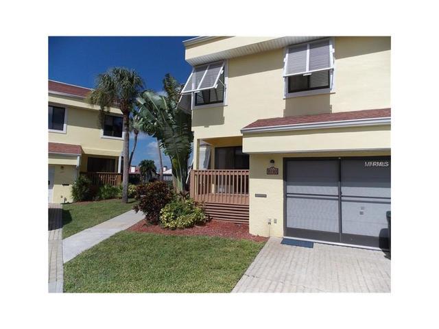25188 Marion Ave #1018, Punta Gorda, FL 33950