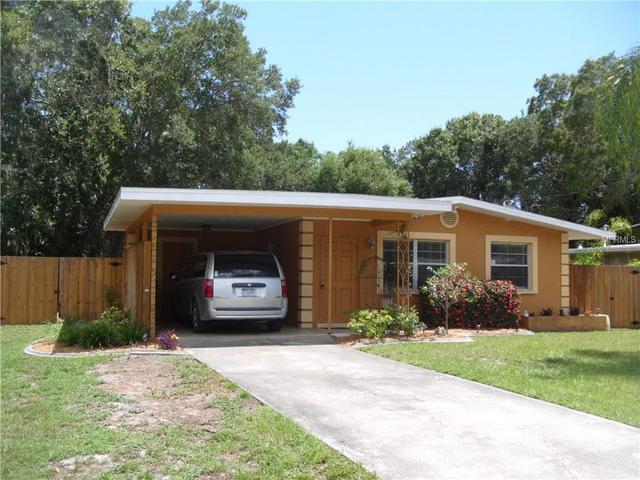 2726 Bay St, Sarasota, FL 34237