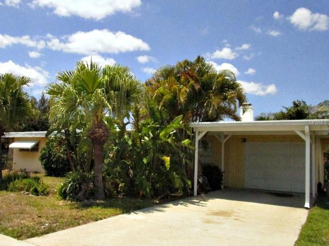 21850 Edgewater Dr, Port Charlotte, FL 33952