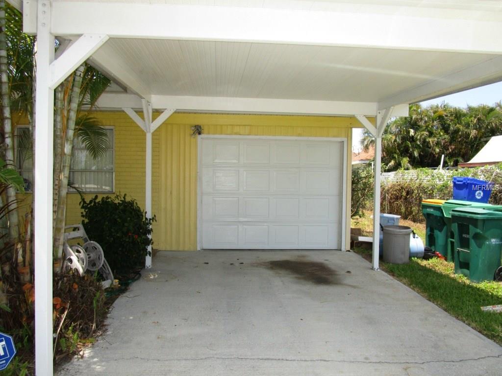 21850 Edgewater Drive, Port Charlotte, FL 33952